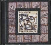 Pawlowski, Trouvé & Ward. [1]