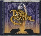 The dark crystal : original motion picture soundtrack