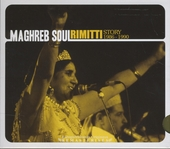 Maghreb soul : Rimitti story 1986-1990