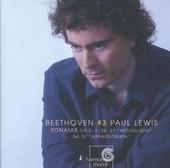 Beethoven. Vol. 3