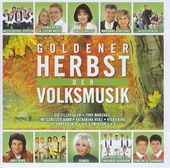 Goldener Herbst der Volksmusik