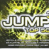 Jump top 50. vol.3