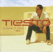 In search of sunrise : Ibiza. vol.6