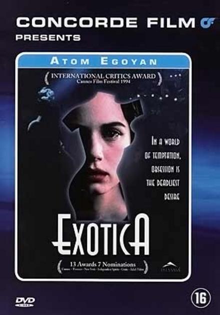 Exotica