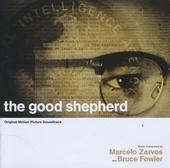 The good shepherd : original motion picture soundtrack