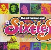 Testament van de sixties