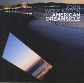 American dreamsicle