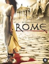 Rome. De complete serie 2