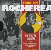 The voice of lightness : Congo classics 1961-1977