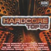 Hardcore top 50