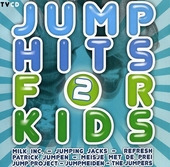 Jump hits for kids. Vol. 2