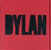 Dylan : Deluxe edition
