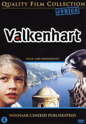 Valkenhart