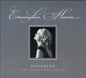 Songbird : rare tracks & forgotten gems