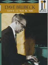 Live in 1964 & 1966