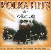 Polka hits der Volksmusik