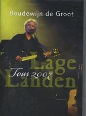Lage landen : tour 2007