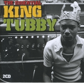 The essential King Tubby
