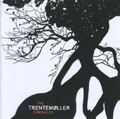 The Trentemøller chronicles