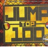 Jump Top 100 : the finest Belgian and Dutch jumptracks