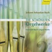 Die schönsten Orgelwerke