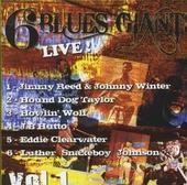Blues giants live!. vol.1