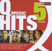 Q-music hits. vol.5