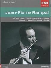Sonata for flute and basso continuo in F major, HWV 369