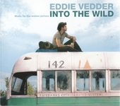 Into the wild : music for the motion picture