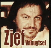 Zjef Vanuytsel