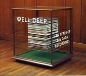Well deep : ten years of Big Dada recordings