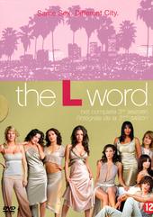 The L word. Het complete 3de seizoen