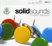 Solid sounds 2007. vol.3
