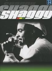 Live at Chiemsee Reggae Summer, 1998