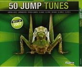 50 Jump tunes : Best of 2007