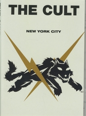 Cult : New York City