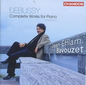 Complete works for piano. Vol. 2