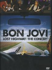 Lost highway : the concert