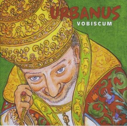 Vobiscum