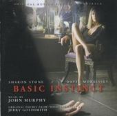 Basic instinct. vol.2