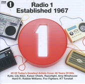 Radio 1 : established 1967