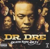 Death Row dayz