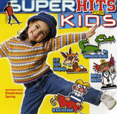 Superhits for kids