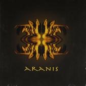 Aranis II