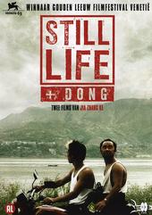 Still life ; Dong