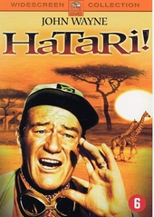 Hatari!