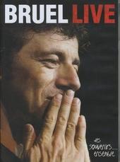 Bruel live : des souvenirs... ensemble