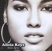 Miss Keys