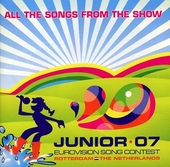 Junior Eurovision song contest 2007
