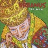 Urbanus : Vobiscum